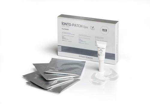 Ionto-Patch_bodegon cerrado