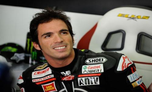 Toni-Elias-se-prepara-para-su-vuelta-a-MotoGP