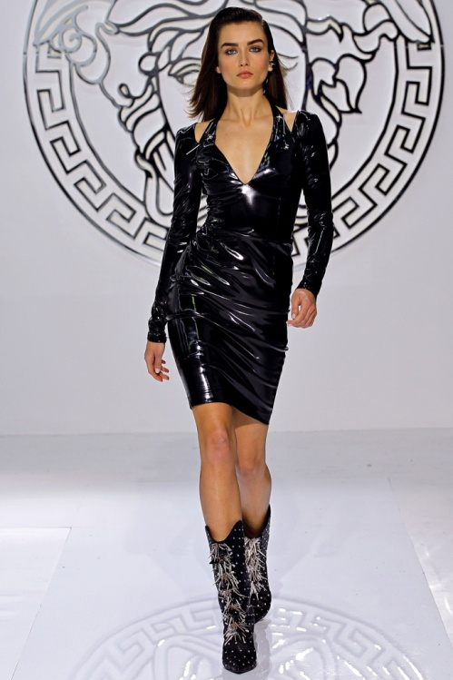 versace-pasarela-Milan-Fashion-Week