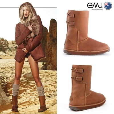 2012-font-b-emu-b-font-first-layer-of-cowhide-sheep-fur-one-piece-waterproof-snow