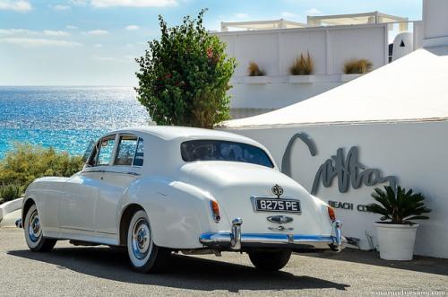 cotton-beach-club-wedding-1