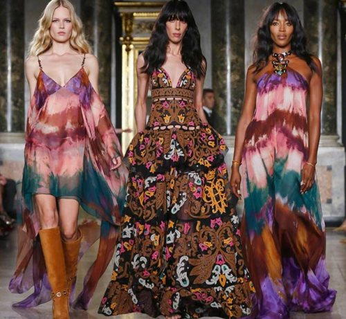 Emilio_Pucci_spring_summer_2015_collection_Milan_Fashion_Week1