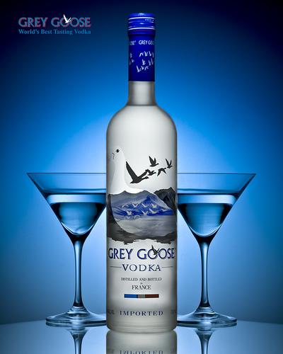 grey-goose-bottle