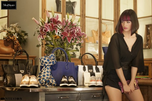 moistore storemoi shop barcelona fashion shopping elegance smart moda elegante compras vestidos gala born AA
