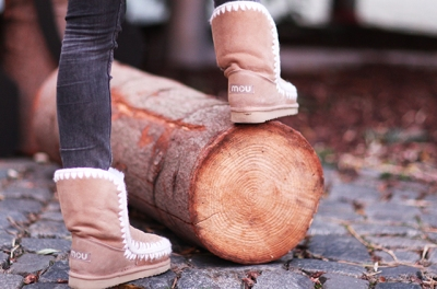 mou-boots-2