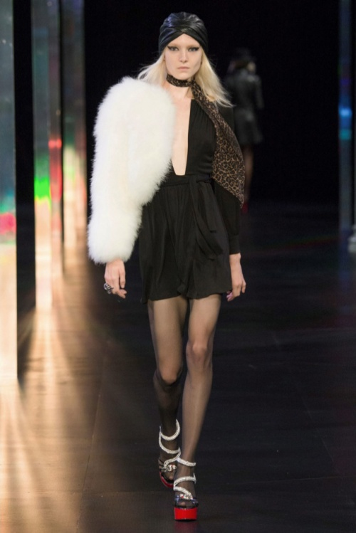 saint-laurent-2015-spring-summer-runway24