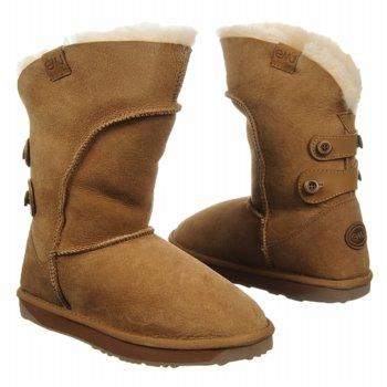 shoes_iaec1211968