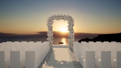 wedding-400x225