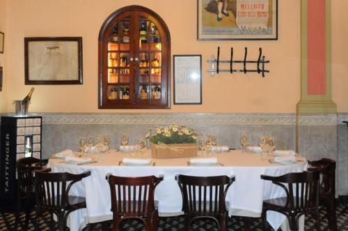 restaurante-mesa
