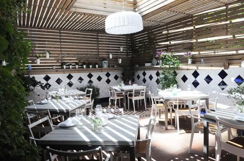 restaurante-patio
