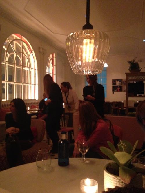 restaurante_lateral_barcelona_gente_cosmo_6