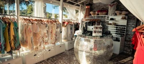 sa-punta-fashion-boutique-ibiza2
