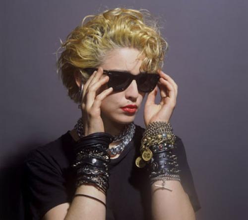 02 madonna-icon-eyewear6