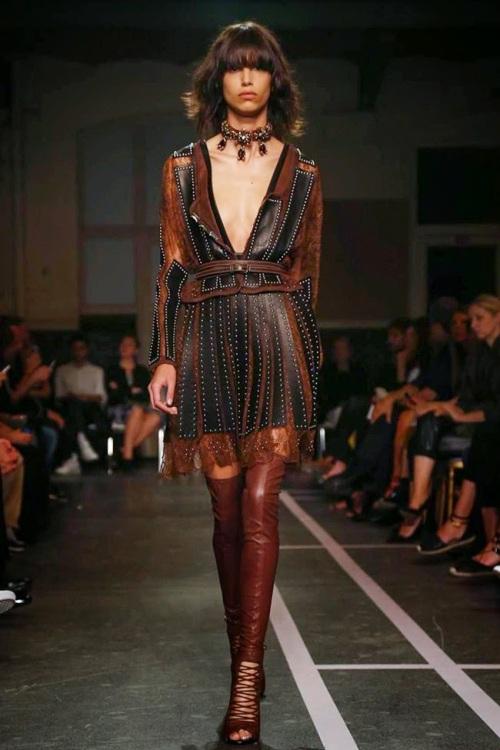 Givenchy-SPRING2015