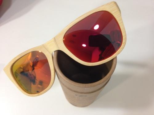 hysteresis-gafas-sol-bambu