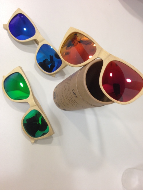 hysteresis-sunglasses-spring-summer-2015