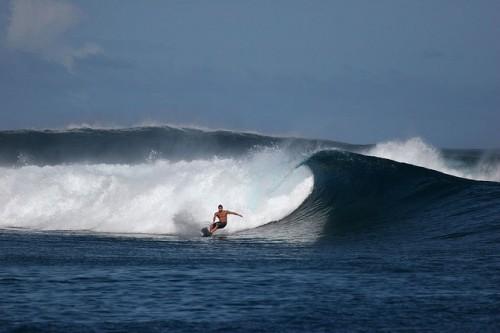 surf-málaga