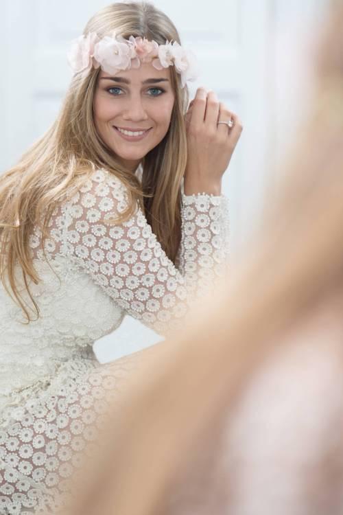 Julia Vigas_CristinaTamborero_1