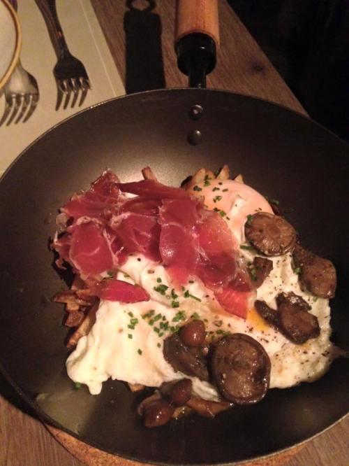 Huevos_estrellados-con-jamon_gatsby