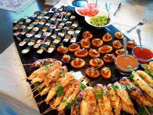 sushi_barcelona
