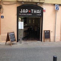 JAPTHAI_RESTAURANT_00