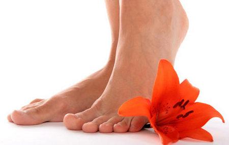 pies-perfectos