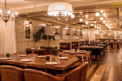 Arranca la restaurant lover week de atr palo men s 24 Atrapalo conciertos madrid