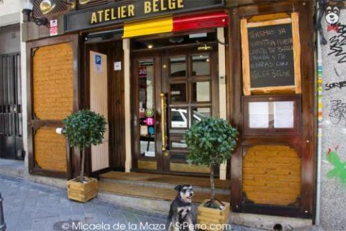 Atelier_Belge_atrapalo