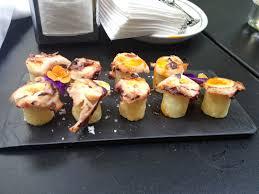 Bardot_restaurant_atrapalo