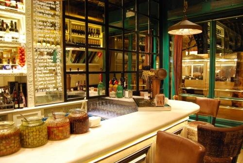 Bardot_restaurant_Lover_Week_Atrápalo