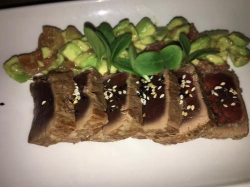 Restaurante_Ajoblanco_atrapalo