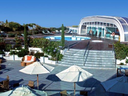 hotel-valencia-sercotel-sorolla-palace-