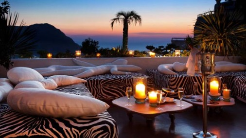 Hotel_Na_Xamena_Ibiza