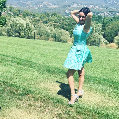 vestido_coctel_02