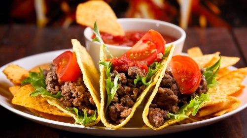 mexico-tacos