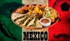 mexico_gastronomia