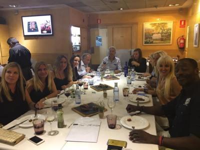 restaurant_grup_sibarits