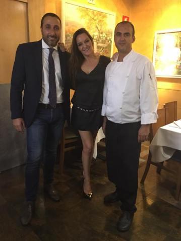 restaurante_grup_sibarits-03