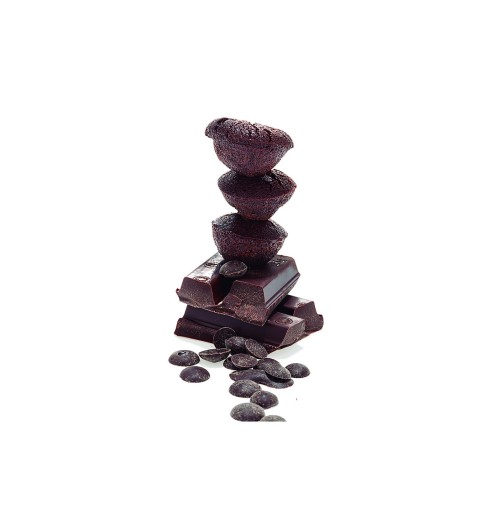 mini-brownies-hattys