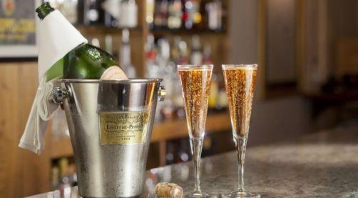 san-valentin-champagne